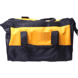 11 inch heavy duty ballistic nylon tool bag