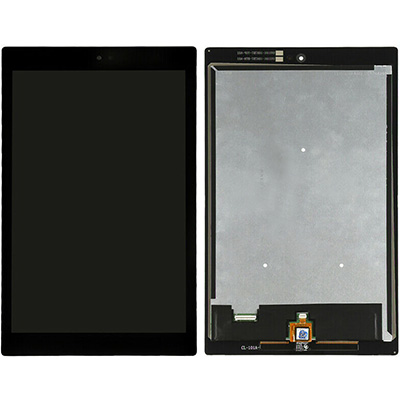 LCD Screen Touch Digitizer for Amazon Kindle Fire HD 10 SL056ZE 7th Gen