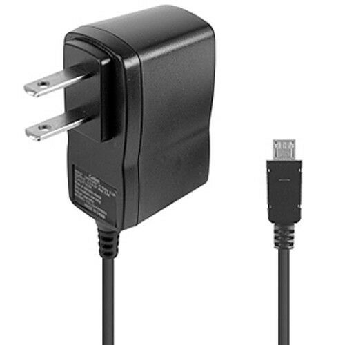 Replacement Home Wall Charger for Doro PhoneEasy 605 680 612 618 615 622 520X