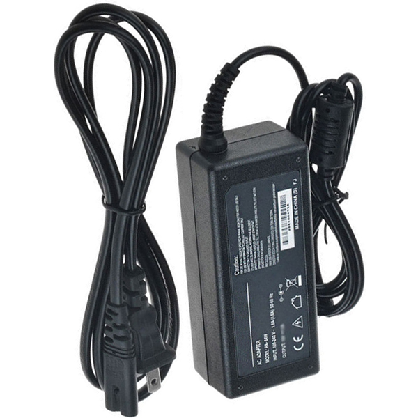AC Power Adapter Charger For JBL Xtreme Wireless Bluetooth Speaker