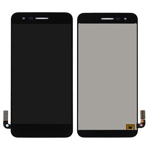 LCD Screen Digitizer Assembly For LG X210M LM-X210MA X210TA SP200 Aristo 2