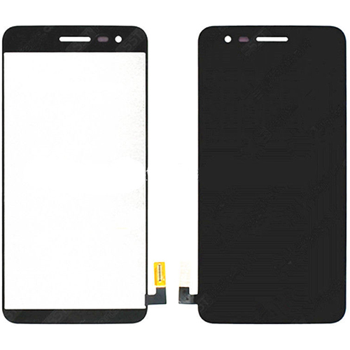LCD Screen Digitizer Assembly For LG M150 M151 M153 M154 Phoenix 3