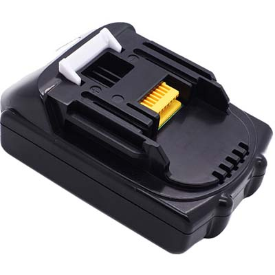 Replacement for BL1815N BL1815 Battery Makita 194309-1 196235-0 18V Compact Lithium Ion