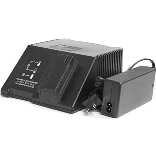 18V Battery Charger 48-11-2200 for Milwaukee 48-11-2230 48-11-2232 Battery