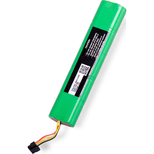 Replacement 945-0129 Battery for Neato Botvac 70e 75 80 85 D75 D80 D85