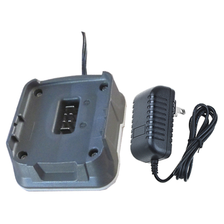 Replacement Battery Charger 12V for Ryobi C120D C123D C121D CH120L 140109001 140109016 140503001