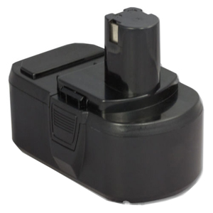 4.0Ah Replacement Battery for 18V Ryobi P108 P104 P105 130429075 130429050