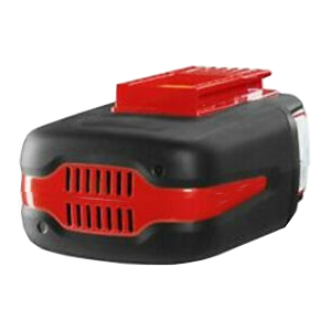 Replacement 58V battery SN140Li SN280Li for Snapper cordless tools