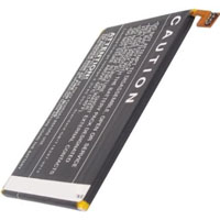 Replacement Battery for LIS1501ERPC Sony Xperia ZL C6502 C6503 C6505 C6506 Battery