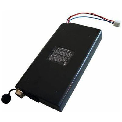 Replacement FNB-78 Battery for FT-897 FT-897D Yaesu Vertex