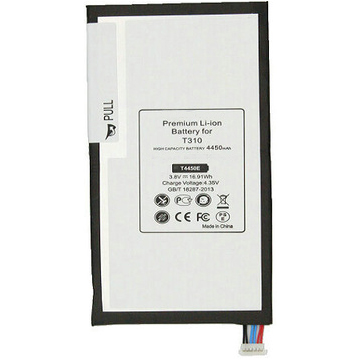 Replacement Battery for T4450E Samsung Galaxy Tab 3 T310 T311 T3110 T315